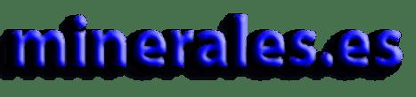 Minerales.es – Tienda online para comprar minerales, fósiles y gemas (piedras semipreciosa y preciosas)