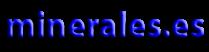 Tienda online de minerales para comprar minerales, fósiles y gemas