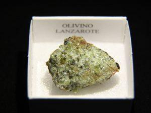 olivino-lanzarote